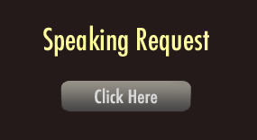 Speak Request Form